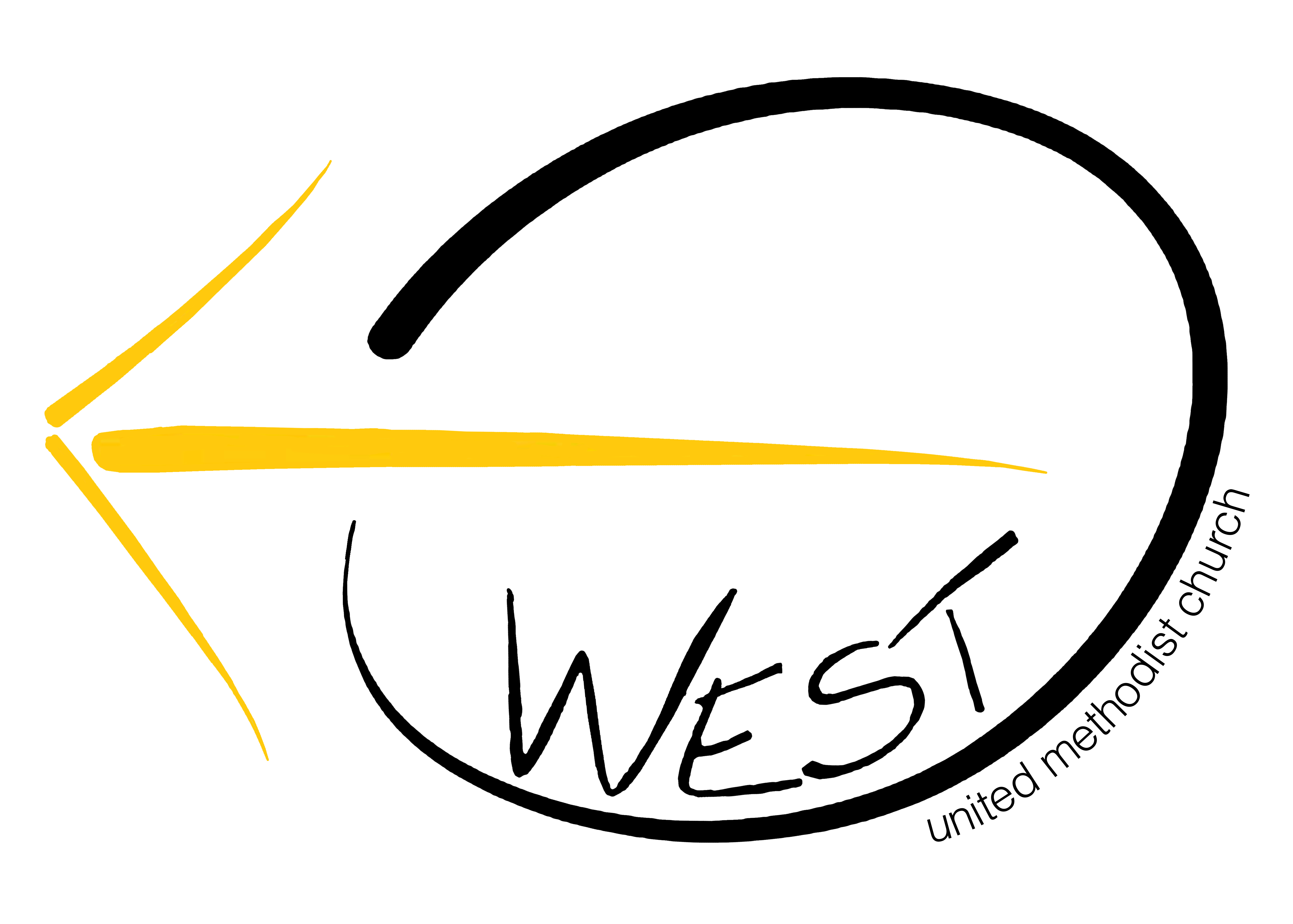 West UMC