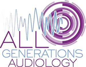 All Generations Audiology